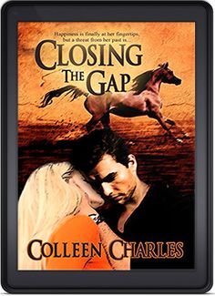 Closing The Gap by Colleen Charles is the Indie Book of the Week for November 14th, 2015!   http://indiebookoftheday.com/closing-the-gap-by-colleen-charles