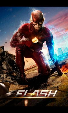 The flash #ToBoiando