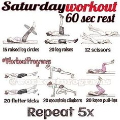 5 minuten tabata 20sec work 10sec pause 1 2 runden plank 2 2 runden plankcrunches links. Black Bedroom Furniture Sets. Home Design Ideas