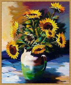 Jequel-Ostariz-Art-Gallery+(55).jpg 700×844 pixeli
