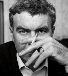 """There are significant moments in everyone's day that can make literature. You have to be alert to them and pay attention to them."" -Raymond Carver"