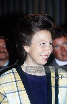 News Photo : Princess Anne Visiting Zagorsk During Her... Warsaw Pact, Princess Anne, Still Image, Russia, The Outsiders, Tours, Organization, News, Getting Organized