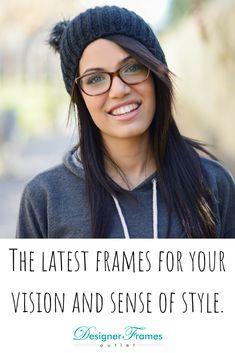 f620cb8a0b5 56 Best Fresh Eyewear from Designer Frames Outlet images