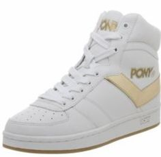 45 Best Sneakers images  11523d6a5