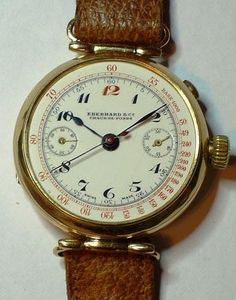 watches vintage Pinned by Joanna Butler   300 x 300 · 14 kB · jpeg