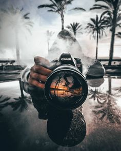 Canon Photography: Some very creative photography in action here! Absolutely love it! Smoke Photography, Stunning Photography, Photography Camera, Photoshop Photography, Artistic Photography, Creative Photography, Street Photography, Portrait Photography, Nature Photography