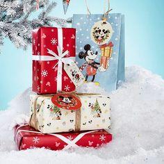 Extraordinary Gift Wrap Tips From Panduro Hobby hand made stuff