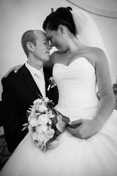 Weddings 2014 on Behance