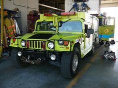 denver international airport firefighters | Denver Fire | Flickr - Photo Sharing!