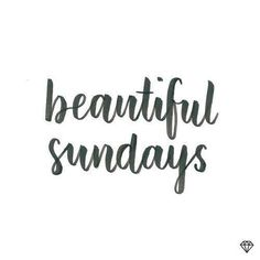 Have a nice Sunday! <3  #MatildaByTrueLove #Fashion #Style http://ift.tt/2kzaHsw http://ift.tt/1MDtyLA