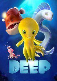 Watch Deep Full Movie Online