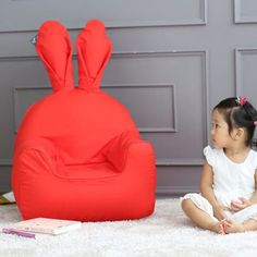 Shop Expertly Curated Design Focused Decor With Your Childs Social Emotional Sensory Bean Bag ChairsChair