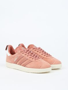 5f552ef2733 163 Best Sneakers images in 2019   Loafers & slip ons, Adidas ...