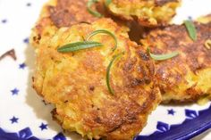 Burger Mix, Tandoori Chicken, Cheddar, Sweet Potato, Appetizers, Potatoes, Ethnic Recipes, Desserts, Food