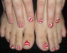 Jamberry Nails www.mandeemarie@jamberrynails.com