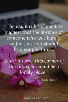 This pregnancy & miscarriage loss quote by Bonnie Stewart emphasizes the profound loss of miscarriage & the prevalence of expressing grief online. Child Loss Quotes, Miscarriage Quotes, Dealing With Grief, Grieving Mother, Pregnancy Test, Love Life, Recovery, Angel, Social Media