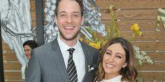 Hamish Blake & Zoe Foster-Blake Buy $4.5m Grand Designs Property! Zoe Foster Blake, Grand Designs Australia, Latest House Designs, Design Trends, Tv Shows, Lifestyle, Fashion, Moda, Fashion Styles