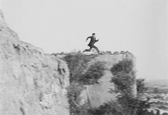 13 Reasons Why Buster Keaton Is Better Than You. I could sit here and pin buster gifs forever. Lol