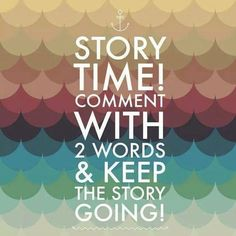 Tell a story 2 words each CS game graphic Facebook Group Games, Facebook Party, For Facebook, Facebook Business, Facebook Status, Facebook Engagement Posts, Social Media Engagement, Engagement Meme, Star Citizen
