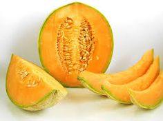 en la onda: El melon evita el Cancer