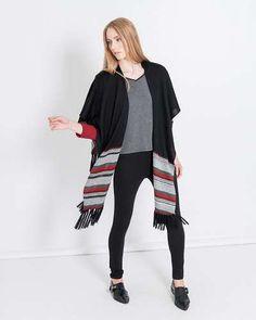 Prezzi e Sconti: #Cloak violira collection  ad Euro 35.40 in #Silvianheach #Womens clothing