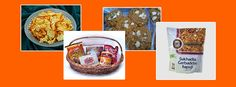 Online Shopping Gets More Appealing with New #IndianOnlineFoodStore - GujaratFood.com