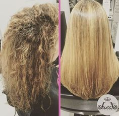 Shampoo The First, sucesso mundial.  www.sweethair.com.br #sweethairprofessional #thefirstsweethair #shampooquealisa #shampoothefirst