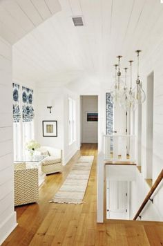 44 best carriage house images apartment design building a small rh pinterest com