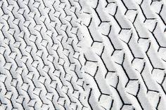 textiles-samira-boon-ona497-20