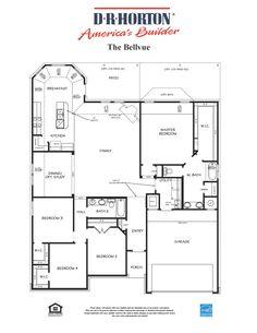 c139678d3e89dbcf55d7f476e157ba2c  Bedroom Rambler House Plans on 4-bedroom duplex house plans, 4-bedroom colonial house plans, modern house floor plans, 4-bedroom acadian house plans, bungalow house plans, 4-bedroom brick house plans, 3 bedroom house master plans, 2 story house plans, l-shaped split-level house plans, small 4 bedroom house plans, l-shaped bathroom floor plans, open small house plans, saltbox house plans, very simple house plans, l shaped kitchen floor plans, 3 bedroom 1 floor plans, 5-bedroom open floor plans, l-shaped craftsman house plans, 4-bedroom ranch house plans,