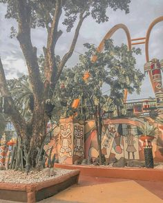 Macro Photography Tips, Best Landscape Photography, Photography Challenge, Autumn Photography, Abstract Photography, Paint Photography, Lightroom Effects, Street Photography People, Orange Aesthetic