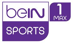 http://nowwatchtvlive.org - Watch beIN Sport MAX 1 Live Streaming, beIN Sport MAX 1 Live, beIN Sport MAX 1 Online, beIN Sport MAX 1 HD Channel Live Feeds Broadcast on Internet in High Quality.