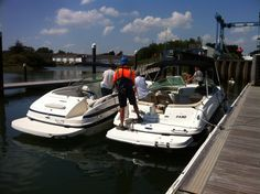 Boats For Sale - Jaykay Marine Sales Sport Boats, Motor Boats, Boats For Sale, Vehicles, Fountain Powerboats, Power Boats, Car, Vehicle, Speed Boats