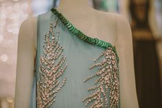 prada exhibition Dress Gatsby the great Gastby costumes