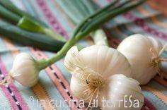 oignons nouveaux—spring onion—cipollotto    #seasonalharvest #springharvest #seasonal #fruits #vegetables #spring #harvest #springvegetables #seasonalvegetables