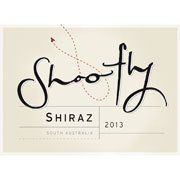 7/11/15: we don't like Shiraz. 7/7/2015: Hmmmm. Still wondering about this one! We've never tried a Shiraz before though, so more to come!