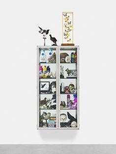 007fc8480279 94 meilleures images du tableau HIRST Damien   Art Contemporain, Art ...