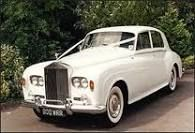 vintage rolls royce - Google Search