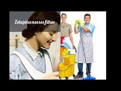 Agencia de domésticas,recrutamento seleção e agenciamento de domésticas,direitos dos empregados domésticos