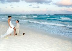 Seychelles Wedding; The coral island of Desroches in Seychelles, with its 9 miles of pristine white sand beaches offers a magical tropical island wedding experience.