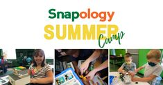 Snapology of Monmouth County, Tinton Falls, NJ Snapology offers the best S.T.E.A.M. camps in the area. We offer camps and workshops year-round, including spring break camps, summer camps, holiday break camp and camps during teacher in-service days. Your kids will love our fun camp topics & themes. Serving Red Bank,Middletown,Tinton Falls,Rumson,Colts Neck, Holmdel, Ocean and surrounding Monmouth County areas.