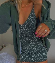 Looks Street Style, Looks Style, Ropa Brandy Melville, Brandy Melville Outfits, Mode Outfits, Girl Outfits, Grunge Outfits, Teenager Outfits, Teen Fashion Outfits