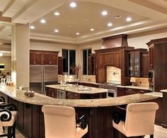 C13992e668e104e9882b5361a7c7f29e  Beautiful Kitchens Dream Kitchens