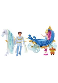 https://images.fun.com/products/27919/1-2/cinderella-fairytale-on-the-go-gift-set.jpg