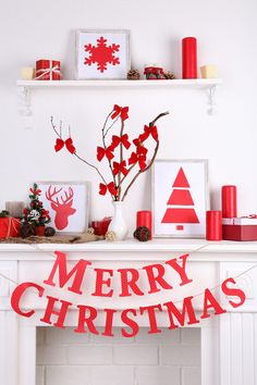 A timeless Christmas party theme idea. Get inspiration for Candy Cane decorations, cocktails, and party activities. Cocktail Party Decor, Christmas Cocktail Party, Christmas Cocktails, Christmas Brunch, Magical Christmas, Christmas Holidays, Christmas Entertaining, White Christmas, Christmas Gifts