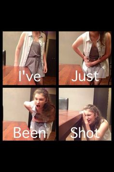 Short girl problems #funny this is just part of my daily routine!