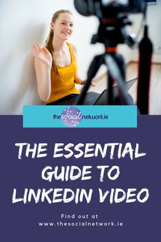 No matter what you are posting on LinkedIn, whether is a written post, a link to an article or video, make sure you include the relevant hashtag. Tv Station, Social Media Branding, Starting A Business, 30 Years, Social Networks, Period, Management, Internet, Content