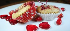 Zamilované muffinky – Uzdravte se jídlem! Breakfast, Food, Diet, Morning Coffee, Essen, Meals, Yemek, Eten