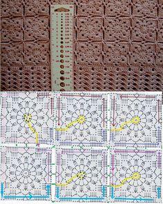 crochet dresses (2)