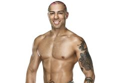 WWE NXT Superstar Joaquin Wilde's official profile, featuring bio, exclusive videos, photos, career highlights and more! Wwe, Superstar, Highlights, Career, Profile, Wrestling, Videos, Photos, User Profile
